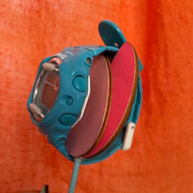 Baby-G(ベビージー)のBaby-G 腕時計 レディースのファッション小物(腕時計)の商品写真