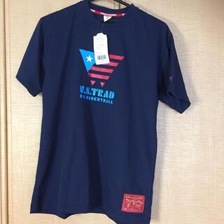 BENCHWARMER バスケTシャツ M(バスケットボール)