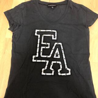 エンポリオアルマーニ(Emporio Armani)の専用(Tシャツ(半袖/袖なし))