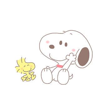 シャーリーテンプル(Shirley Temple)のaya♡rinさん♡(パンツ/スパッツ)