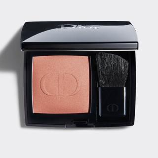 ディオール(Dior)のDIOR スキン ルージュ ブラッシュ チーク 361 (チーク)