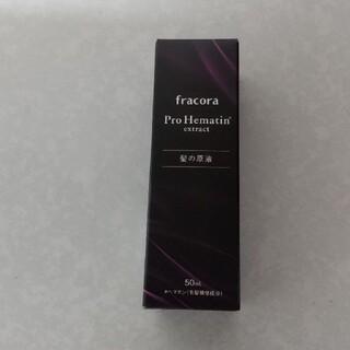 フラコラ - フラコラ  髪の原液 50ml