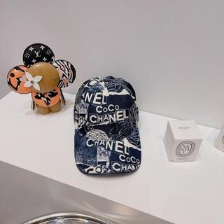 シャネル(CHANEL)の大人気 帽子キャップ Chanel(化粧水/ローション)