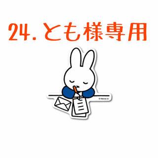 25.とも様専用❣️ 第3回🎉韓国多肉植物販売会❣️(その他)