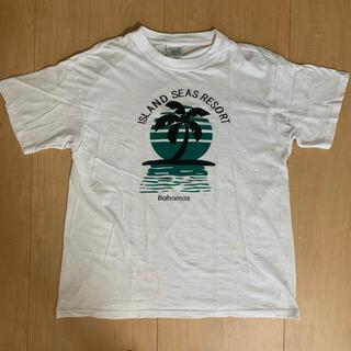 サンタモニカ(Santa Monica)のUSED Tシャツ(Tシャツ/カットソー(半袖/袖なし))
