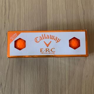 Callaway - callaway ゴルフボール