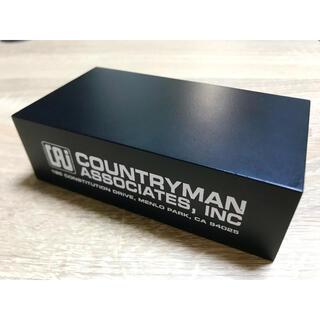 Countryman Type85 Direct Box (DI)(その他)