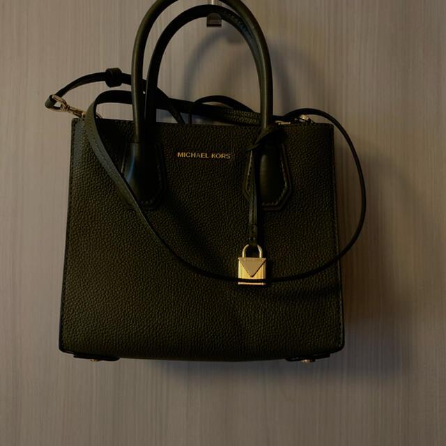 Michael Kors(マイケルコース)のマイケルコース Michael kors バッグ レディースのバッグ(ハンドバッグ)の商品写真