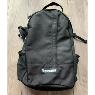 Supreme - Supreme Backpack シュプリーム バックパック リュック 18SS
