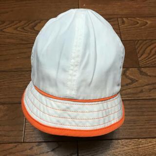 クミキョク(kumikyoku(組曲))の組曲 帽子 50(帽子)