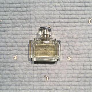 ラルフローレン(Ralph Lauren)のラルフローレン notorious 75ml(香水(女性用))
