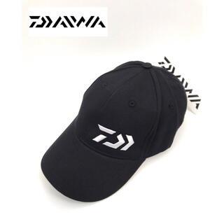 DAIWA - DAIWA ダイワ キャップ フィッシングキャップ 海外モデル 帽子 新品正規品