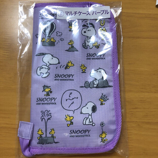 SNOOPY 1番くじ(その他)