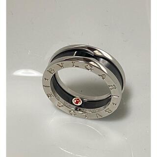 ブルガリ(BVLGARI)のブルガリの指輪 約16号(リング(指輪))