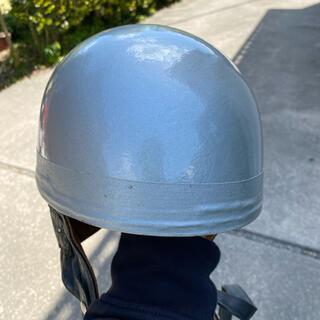 ハーレーダビッドソン(Harley Davidson)のEveroak ハーフヘルメット(ヘルメット/シールド)