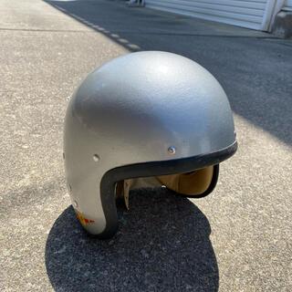 ハーレーダビッドソン(Harley Davidson)のEveroakヘルメット(ヘルメット/シールド)
