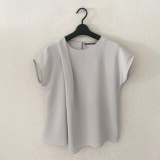 ボッシュ(BOSCH)のBOSCH♡プルオーバーシャツ(シャツ/ブラウス(半袖/袖なし))