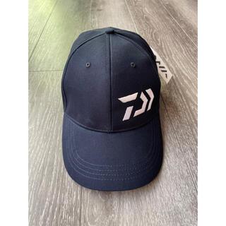DAIWA - DAIWA ダイワ キャップ 帽子フィッシングキャップ 海外モデル 刺繍ロゴ
