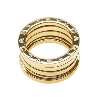 BVLGARI - ブルガリ リング 指輪 レディース 美品