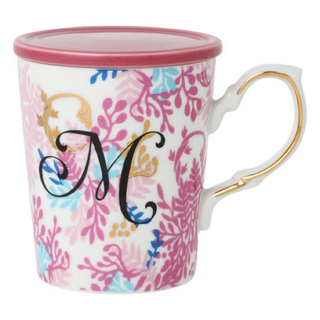 フランフラン(Francfranc)の【新品未使用】Francfrancマグカップ(グラス/カップ)