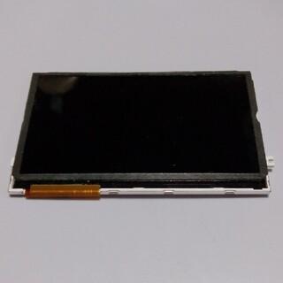 PSP2000  液晶画面(ゲーム)