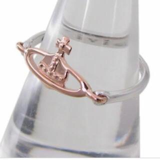 Vivienne Westwood - Vivienne Westwood VENDOME RING