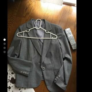 RU - 15号 13号スーツ