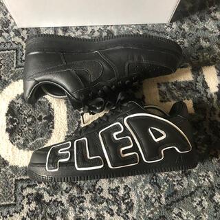 Nike Cpfm Air force 1 Air Black 26.5cm(スニーカー)