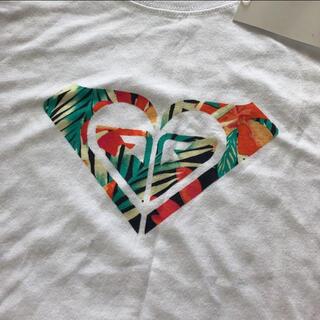 Roxy - ROXY Tシャツ