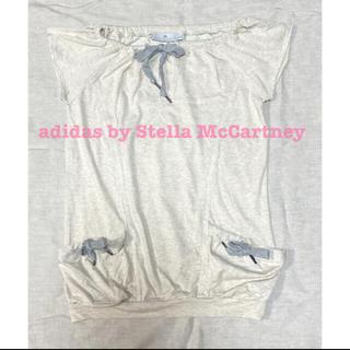 adidas by Stella McCartney - adidas by Stella McCartney トップス