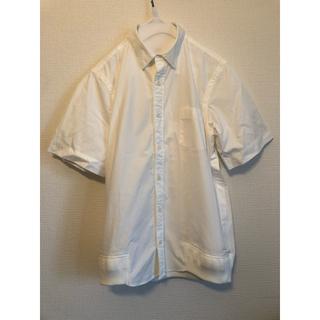 sacai - sacai  Typewriter shirts 半袖シャツ