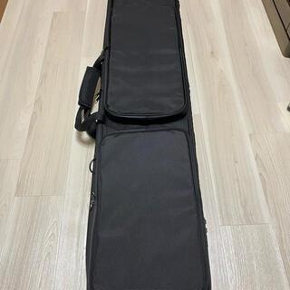 カシオ(CASIO)のカシオ PX-S1000 専用ケース (SC800P)(電子ピアノ)