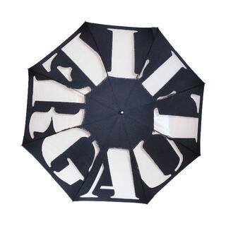 Jean-Paul GAULTIER - Jean Paul Gaultier (ジャンポール・ゴルチエ)デザイン 長傘