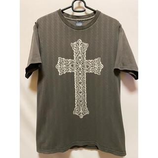 NUMBER (N)INE - ナンバーナイン Tシャツ サイズ2