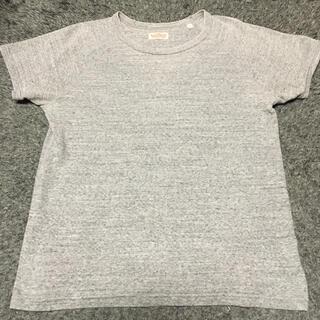 HOLLYWOOD RANCH MARKET - ハリウッドランチマーケット 半袖 Tシャツ