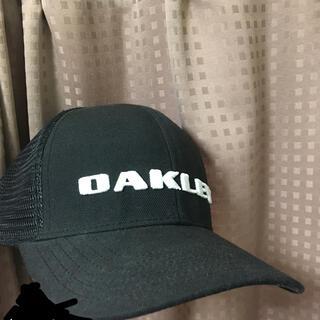 オークリー(Oakley)のオークリーキャップ(キャップ)