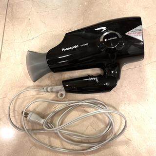 Panasonic - Panasonic EH-NA94 ブラック