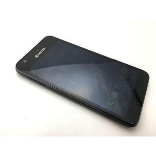 キョウセラ(京セラ)の550【美品】ソフトバンク DIGNO U 404KC 4G LTE (スマートフォン本体)