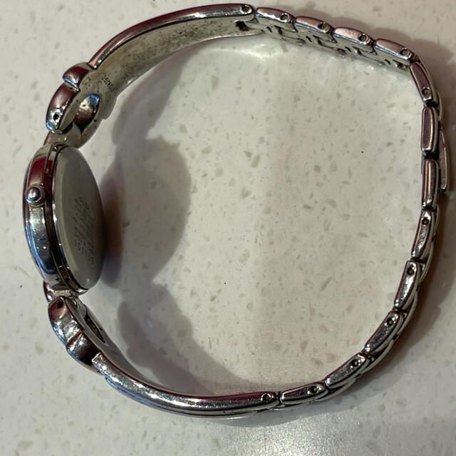 ALBA(アルバ)のSEIKO ALBA レディース クオーツ時計 レディースのファッション小物(腕時計)の商品写真