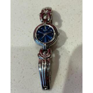 アルバ(ALBA)のSEIKO ALBA レディース クオーツ時計(腕時計)