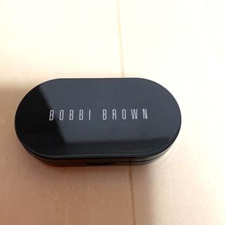 ボビイブラウン(BOBBI BROWN)のボビイ ブラウン コンシーラー ウォームアイボリー(コンシーラー)