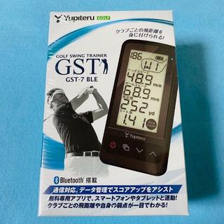 ユピテル(Yupiteru)の即納【送料無料】GST-7 BLE ユピテル(その他)