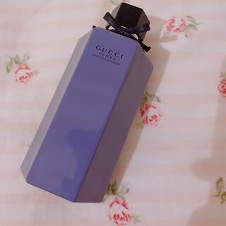 グッチ(Gucci)のグッチフローラ 香水100ml(香水(女性用))