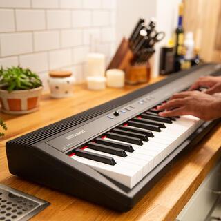 Roland - GO:PIANO88 新品