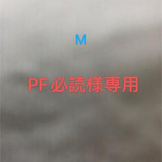 PF必読様専用(その他)