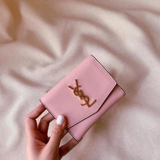 イヴサンローランボーテ(Yves Saint Laurent Beaute)の[イブサンローラン YSL]  財布(洗顔料)