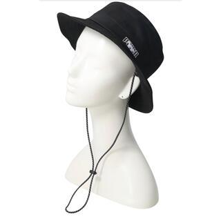 プーマ(PUMA)の入手困難!PUMA x MAISON KITSUNE Bucket Hat(ハット)