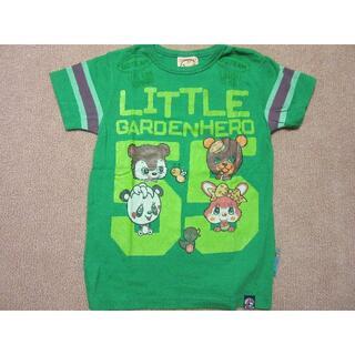 グラグラ(GrandGround)の未使用 グラグラ 130㎝(Tシャツ/カットソー)