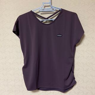 Prince - 新品 prince  ゲームシャツ