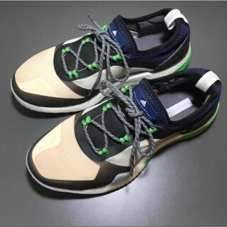 アディダスバイステラマッカートニー(adidas by Stella McCartney)の購入者様専用(スニーカー)
